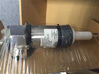 8222型Burkert电导率变送器00559618