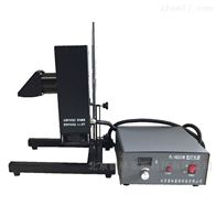 PL-XQ500W 实验室太阳光模拟器氙灯光源