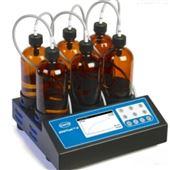 BODTrak II生化耗氧量分析仪