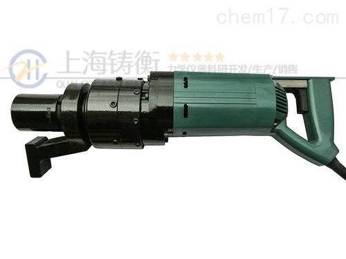 SGDD-3500定扭矩电动扳手-定扭矩电动扳手
