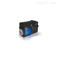 TL50-W-815色標傳感器