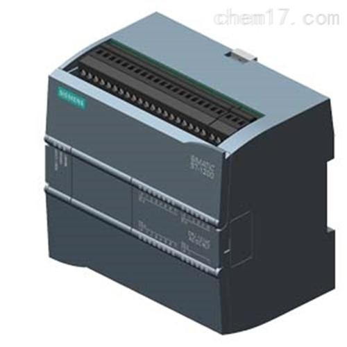 西门子S7-200PLC代理商