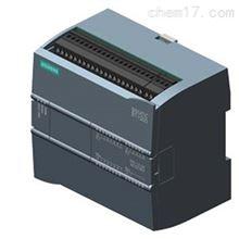 西门子S7-200代理商/扩展模块