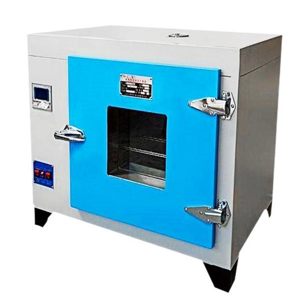 101-1A電熱恒溫鼓風干燥箱.450*450*350