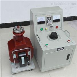 YNGSYNGS-20/150干式高压试验变压器