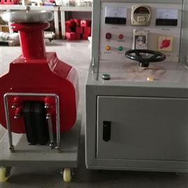GYCGYC-15/150干式高压试验变压器