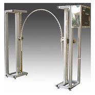 淋雨检测设备/摆管淋雨