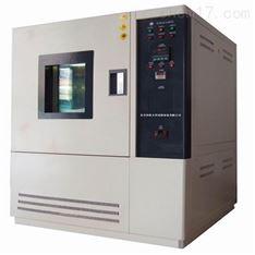 北京高低温交变试验箱生产商