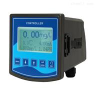 智能水中溶解臭氧分析仪