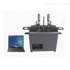自动汽油氧化安定性测定仪厂家