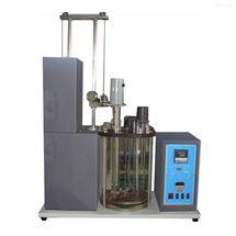 润滑油抗乳化性能测定仪厂家