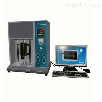 热处理油冷却性能测定仪厂家