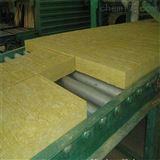 保温复合岩棉板生产厂家