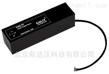 F901经济型三维磁通门传感器F901   磁场分析