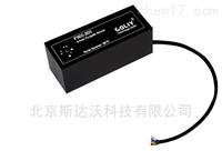 低功耗三维磁通门传感器F903   磁场分析仪