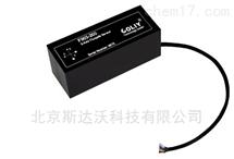 F903低功耗三维磁通门传感器F903   磁场分析仪
