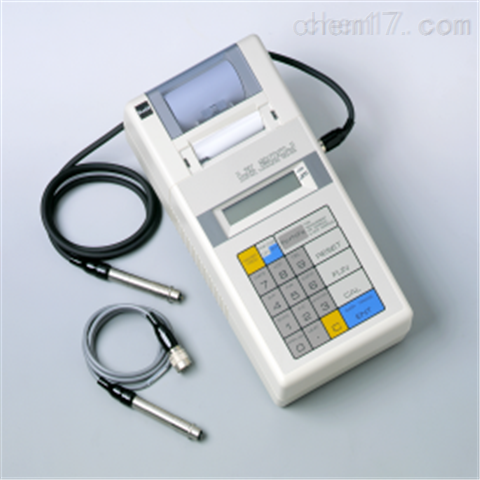 LH-200J测厚仪日本kett电涡流膜厚计