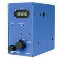 美國進口4140一氧化碳分析儀(0-199.9ppm)