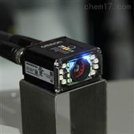 V430-F/V420-F系列日本欧姆龙OMRON自动对焦型多功能读码器