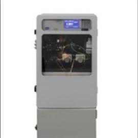 Amtax Inter2C氨氮快速测定仪