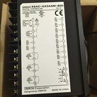 E5AC-800日本欧姆龙OMRON数字温控器