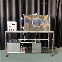 GZS016垃圾填埋场模拟运行装置 固废处理设备