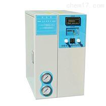 YT-UV實驗室超純水機