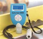 byko-test 8500型測厚儀提供兩種型號