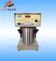 AT-XW-1标准纤维疏解器