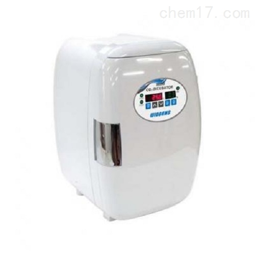 WCI-15R-维根斯便携式MINI CO2培养箱