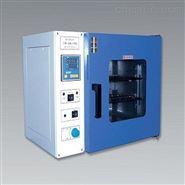 杭州高温干燥试验箱