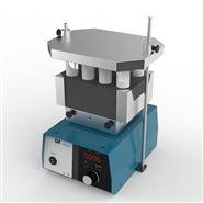 DM高通量磁珠/多管涡旋振荡器(MTS 135 CS)