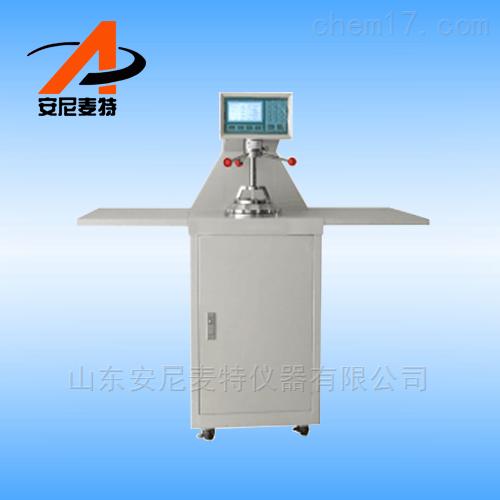 数字式透气测试仪