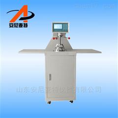 ATM数字式织物透气量仪