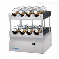維根斯Celrol 台式滾瓶培養裝置