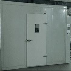 宁波大型步入式试验室