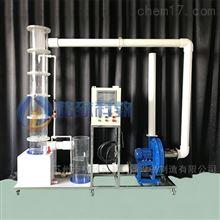 GZD014-Ⅱ数据采集型离心式旋流除尘器 大气控制装置
