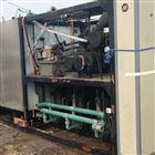 37二手卧式冷冻干燥机质量保证