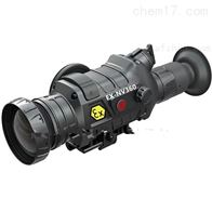 EX-NV360专业防爆夜视仪生产厂家