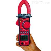 CHD1200安全监管装备钳型电阻测试仪生厂商
