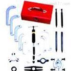 23件油压分离式多功能轴承拉拔器