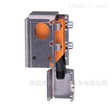 IFM易福门O5H51A光电传感器