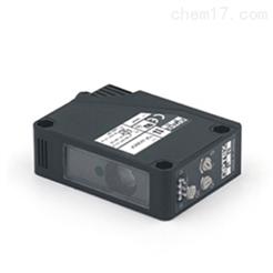 奥普士/OPTEX镜面反射型光电传感器VR-800CN报价