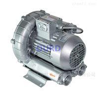 HRB-210-D1单叶轮0.25KW旋涡气泵