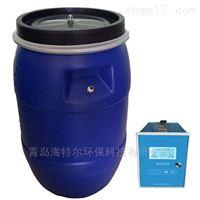 HT-3016恶臭采样器三点比较式臭气采样桶