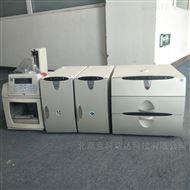 ICS-3000二手戴安离子色谱仪ICS-3000