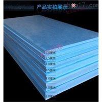 3公分-15公分优质阻燃挤塑板生产厂家