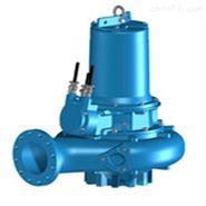 荷兰Landustrie水泵