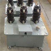 JLS-610KV干式高压计量箱