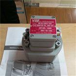 VS4GP012V12A11/X-24V+APG4SGON流量计